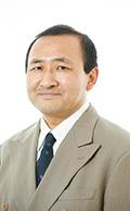 社会保険労務士の小林千晃です
